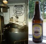 Bierbrouwerij Moerenburg